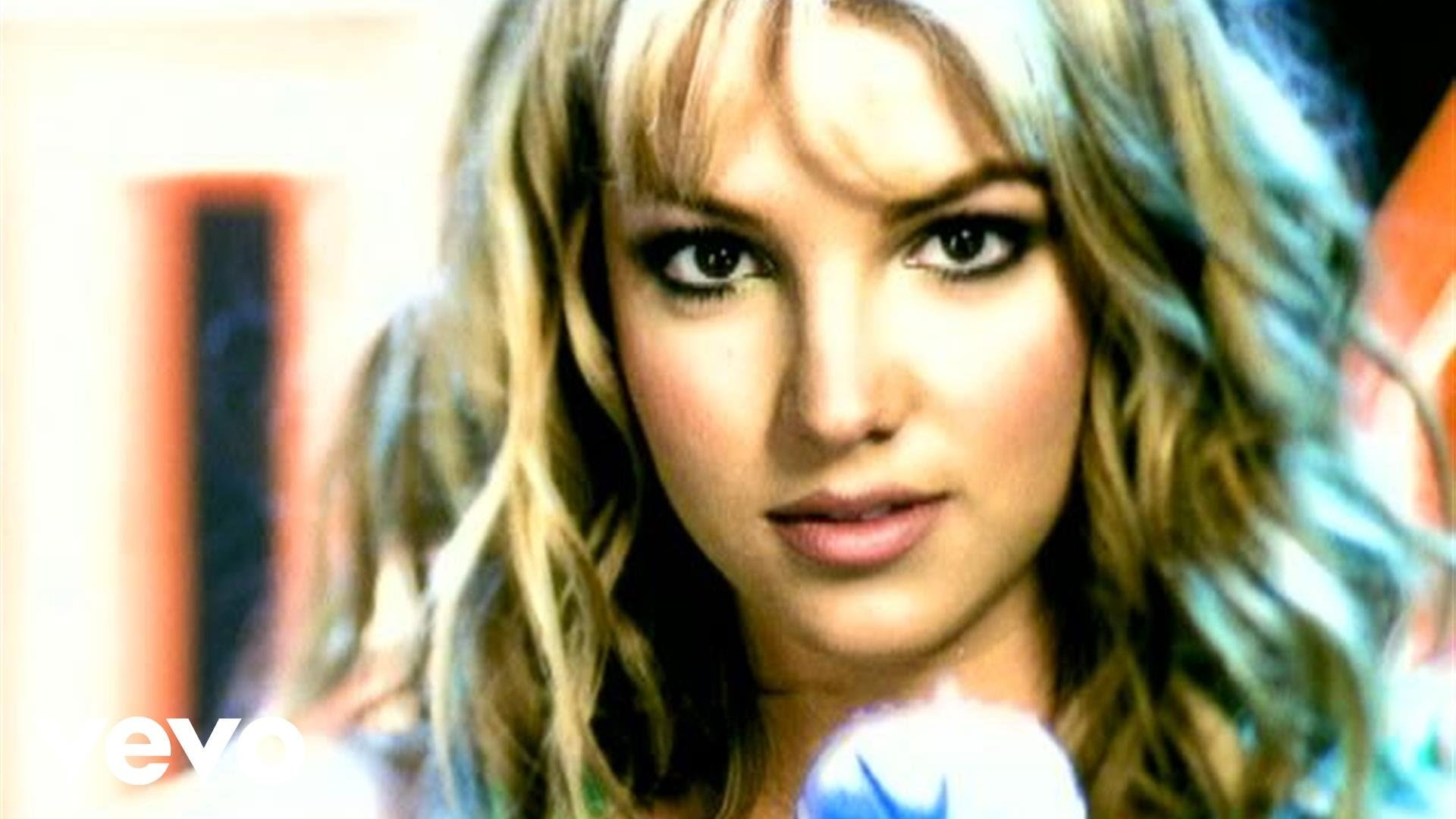13 Weird Britney Spears Lyrics You Didn T Think Too Hard About Until Now
