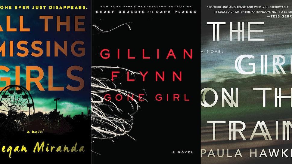 elements of suspense in literature