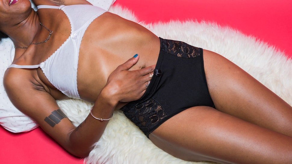Does Weather Affect Your Period Seasonal Lifestyle Changes Can
