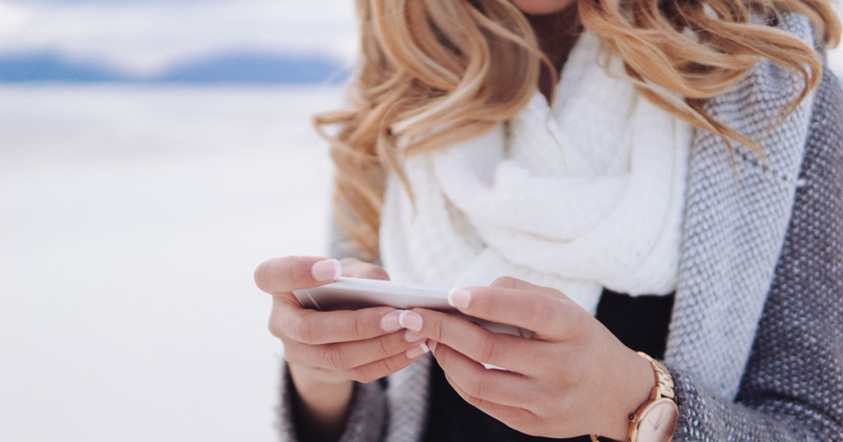 Should You Unfollow Your Ex On Instagram? Here's How To