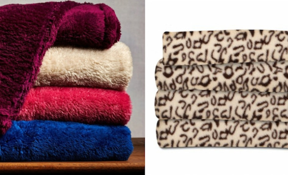 40 Hygge Throw Blankets Under 40 To Snuggle Under For All The Cozy Feels Adorable Comfiest Throw Blanket