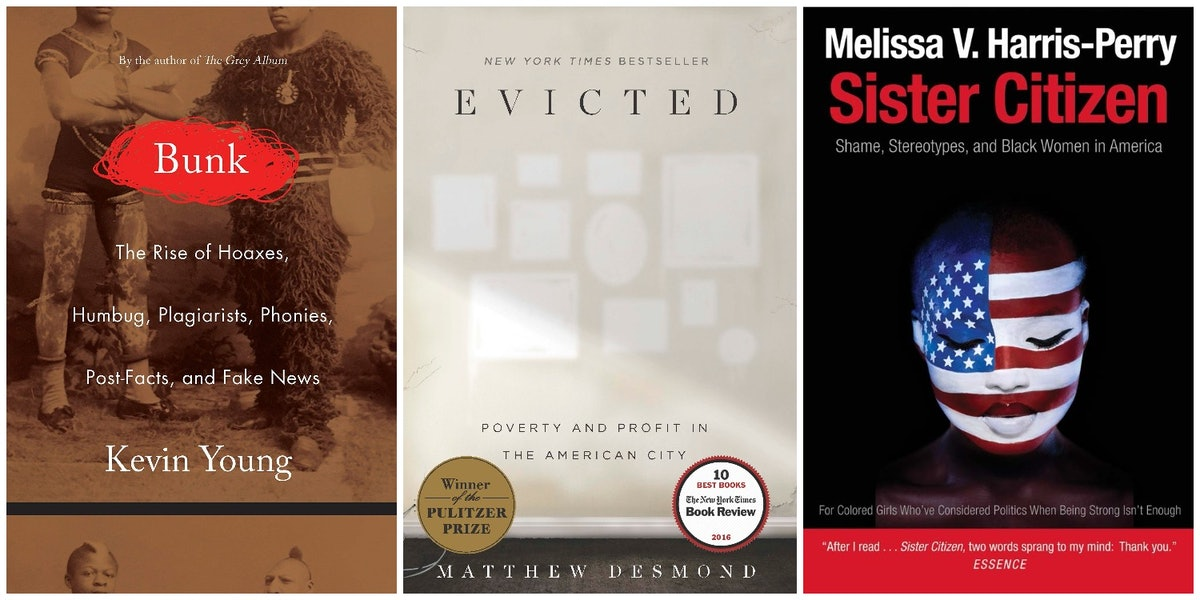 15 Nonfiction Books About Media And Writing That Every Journalist Needs To Read