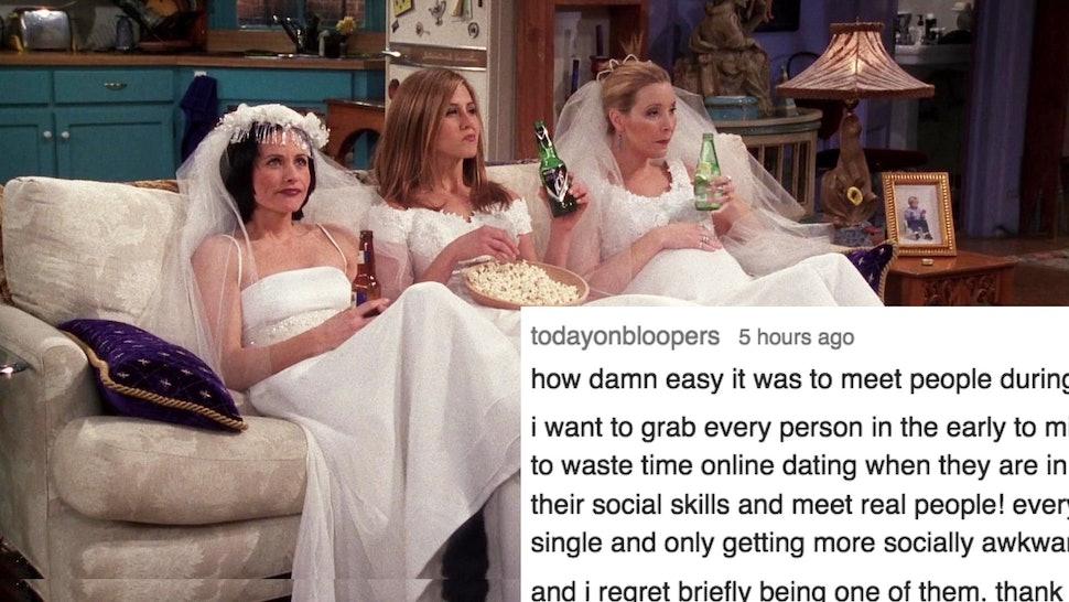 Online-Dating in meinen 20s Dating und Kuscheln