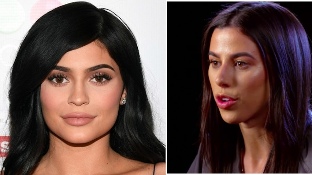 Who Is Kylie Jenner's Assistant? Victoria Villarroel Is The