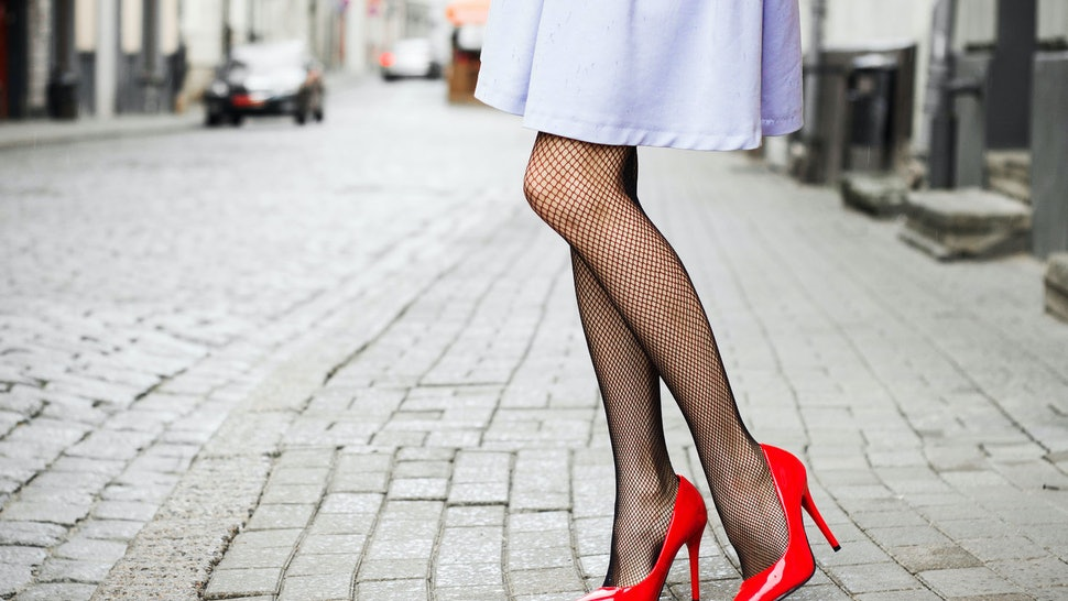 56c151a6ab8564 The 6 Best Tights For Dresses