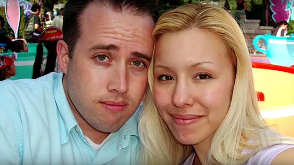 What Happened To Travis Alexander? The Jodi Arias Murder Case ...