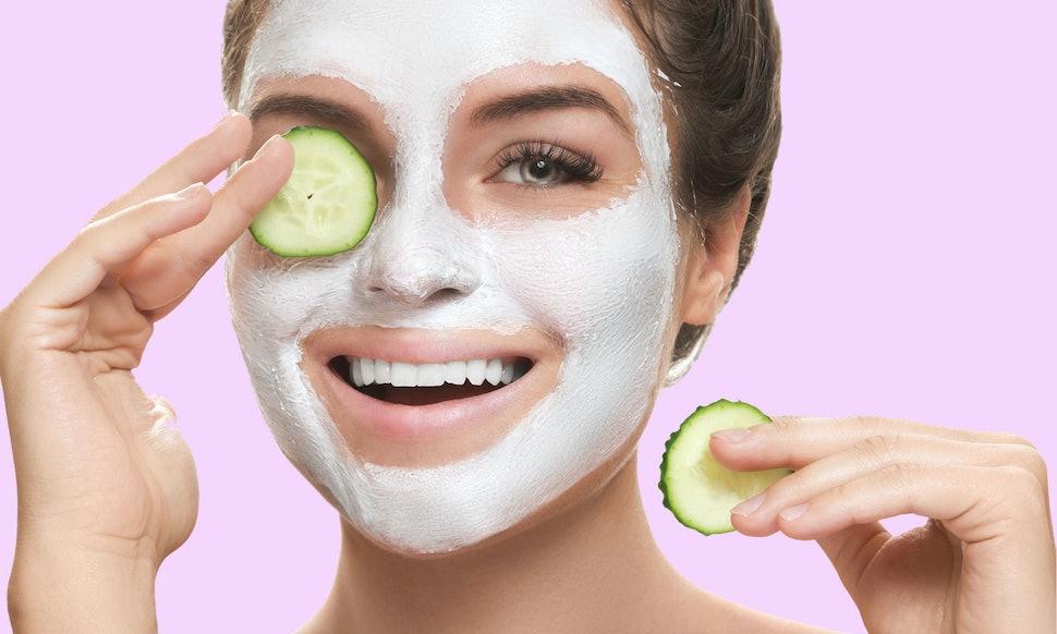 face masks - photo #36
