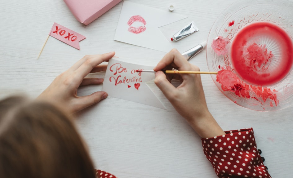 3 Diy Valentine S Day Gifts That Anyone Can Make