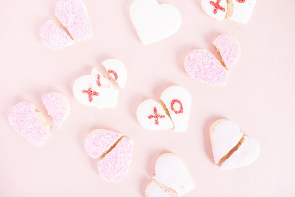 5 Things To Do If You Hate Valentine S Day But Don T Want To Sulk