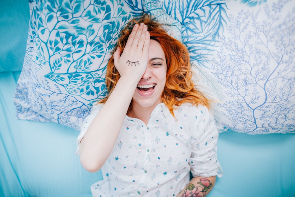 Is 5 Hours Of Sleep Enough You Can Get By But Heres Why You Shouldnt Try It