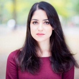Julie Zeilinger