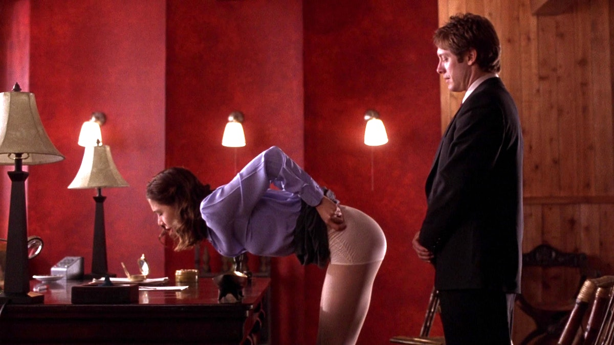 What Does It Mean If You Want To Be Spanked During Sex? An Expert Lays It All Out