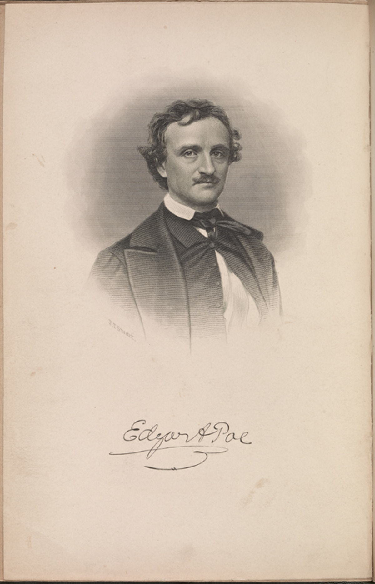 10 Facts About Edgar Allan Poe That Will Completely Change How You Feel About The Mystery Writer