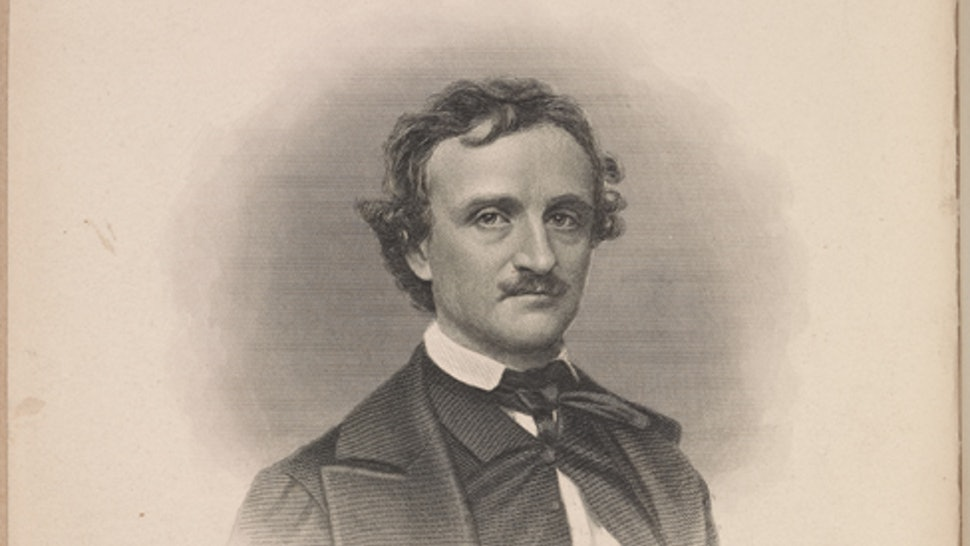 Cause And Effect Essay Thesis  Facts About Edgar Allan Poe That Will Completely Change How You Feel  About The Mystery Writer Essay About Science And Technology also What Is Thesis In Essay  Facts About Edgar Allan Poe That Will Completely Change How You  English Essay Speech