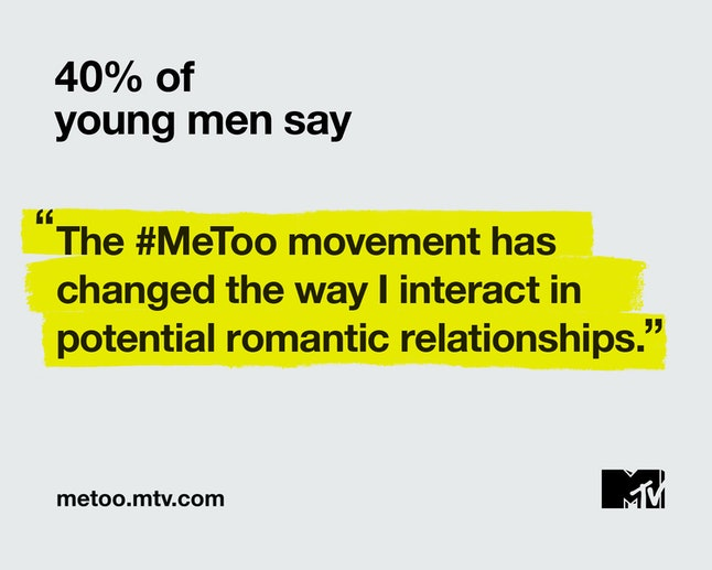 dating after metoo
