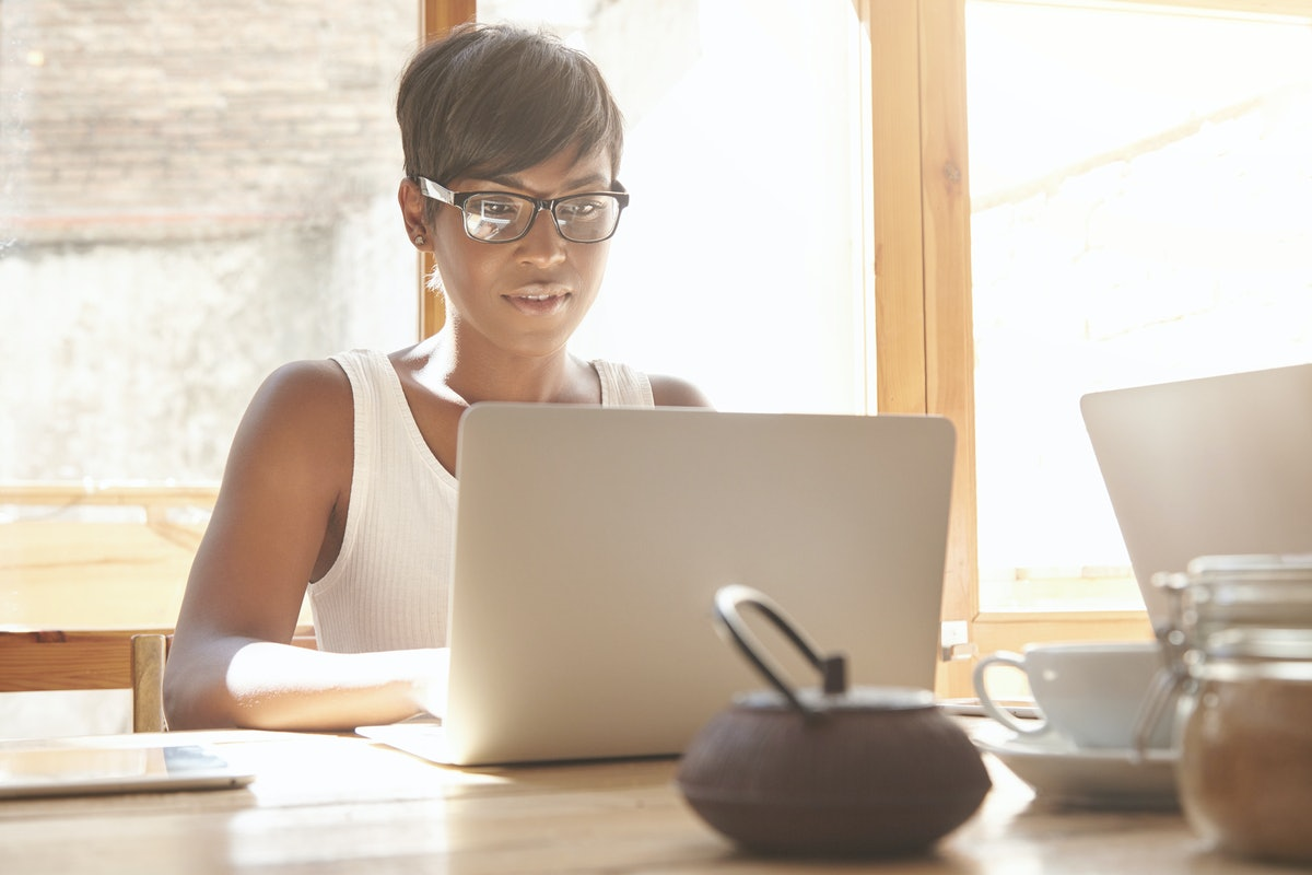 11 Life Upgrades That Will Make You Instantly More Productive