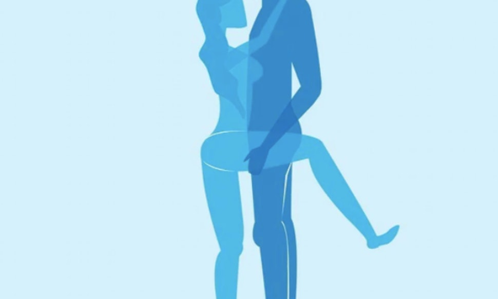 pictures-of-sex-positions-in-shower