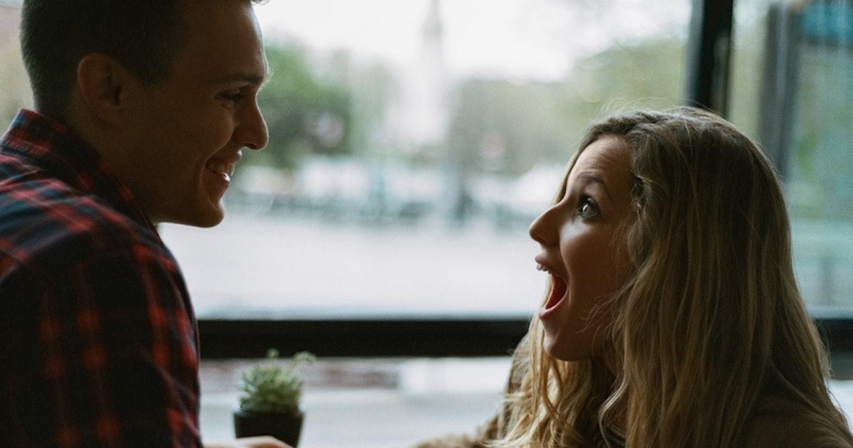 11 Women Reveal Their Partners' Grossest Habits & OMG, I'm Gagging