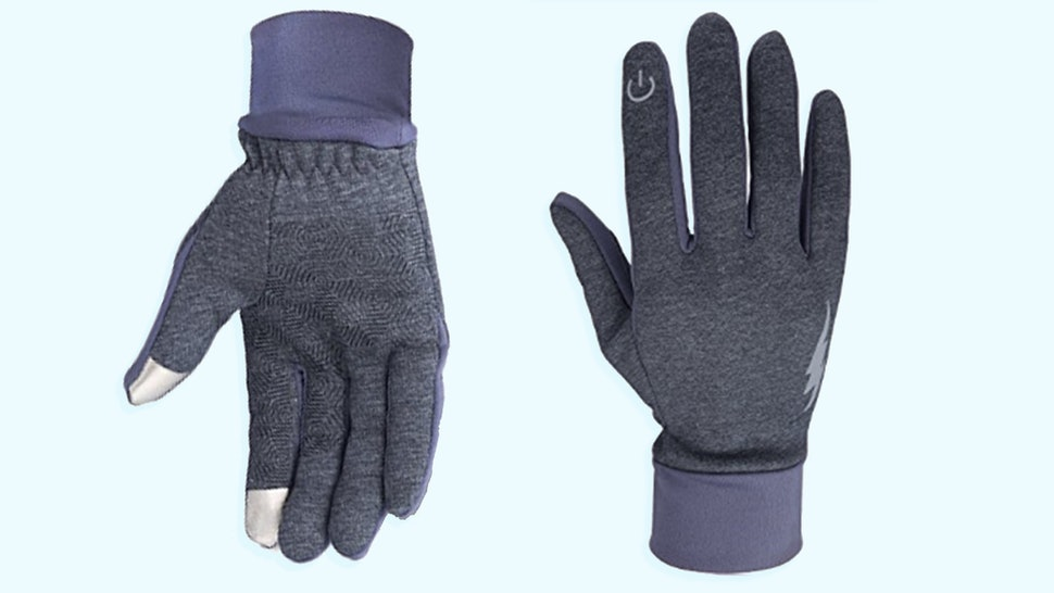 The 5 Best Touchscreen Gloves
