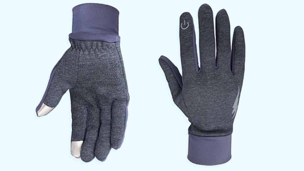 e6eb114cb The 5 Best Touchscreen Gloves