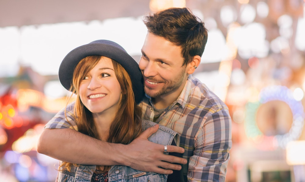 Should You Celebrate Valentine's Day In A Casual Relationship? Here's The  Answer