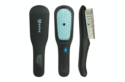 Apalus Electric Massager Brush