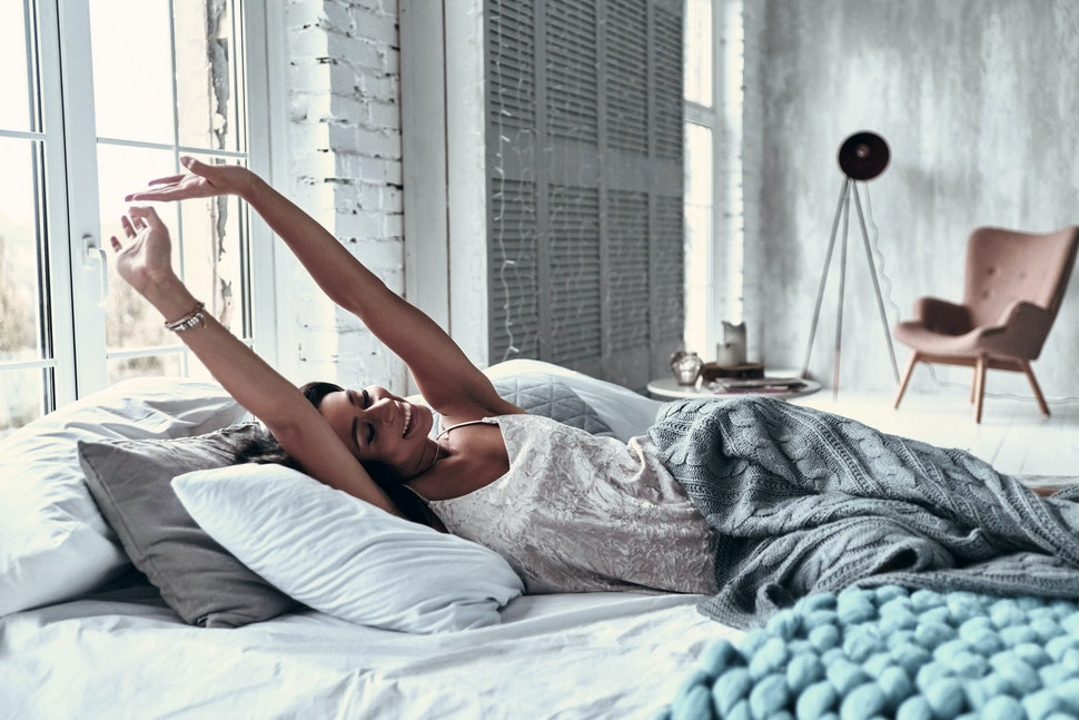 The 5 Best Affordable Bed Sheets On Amazon