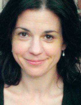 Madeleine Deliee