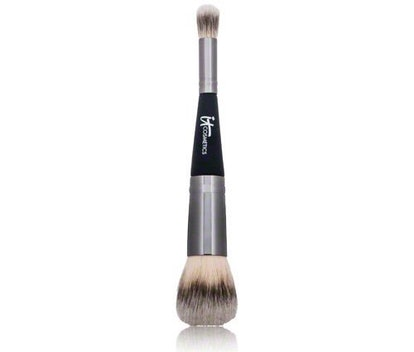 IT Cosmetics Heavenly Luxe Complexion Perfection Brush No.7