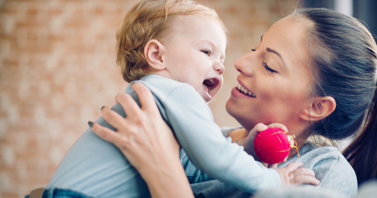 How To Protect Your Kids From The Flu With A Babysitter Around