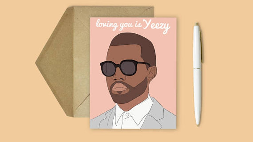 30 Hilarious Valentines Day Cards Thatll Tickle Your Boo