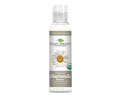 Plant Therapy Organic Roman Chamomile Hydrosol