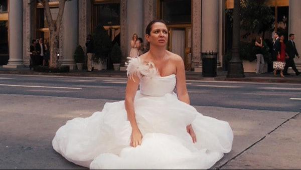 Johanna quintero nude sex scene