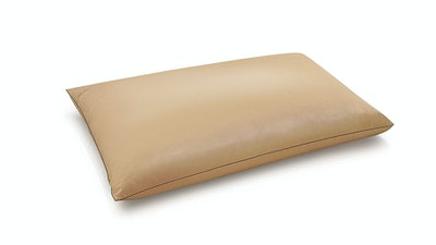 BioPEDIC Copper Pillowcase & Pillow