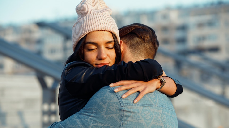 3cfb6c33628 If You Can t Do These 9 Things Together With Your Partner