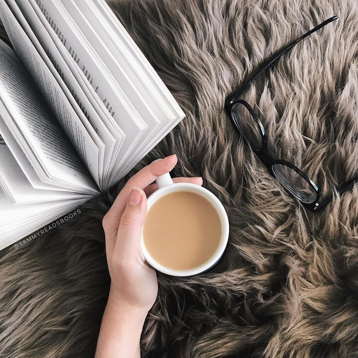 11 Unputdownable Books To Help Get You Through The Rest Of Winter