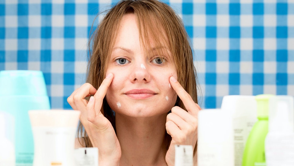 what are the best treatment for acne
