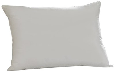 Aller-Ease Hot Water Washable Allergy Pillow (Queen)