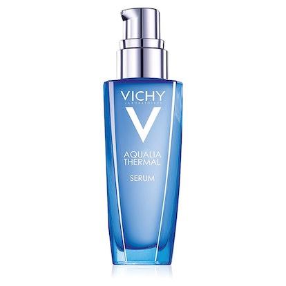 Vichy Aqualia Thermal Power Serum with Hyaluronic Acid