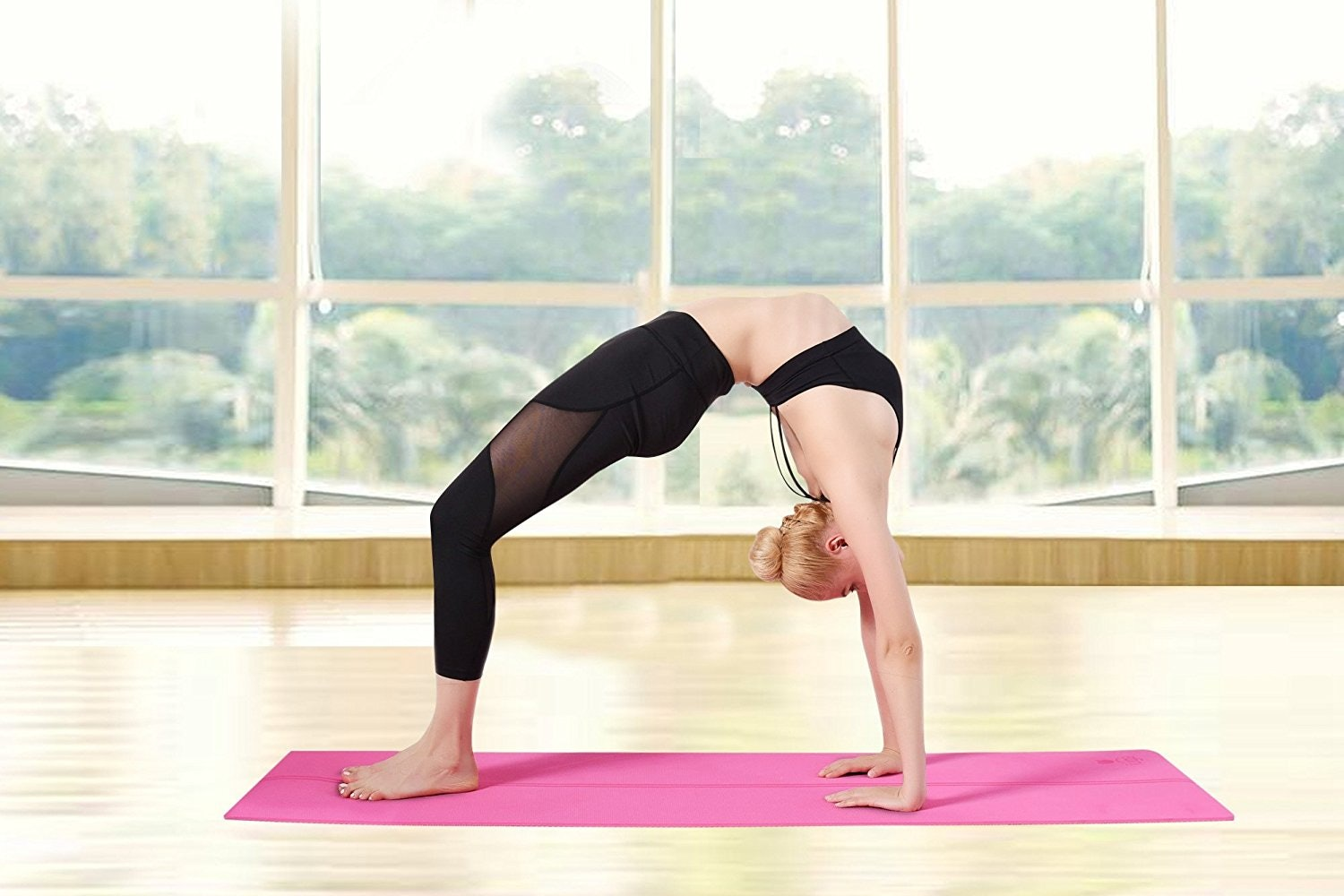 special for shoe how to choose best website The Best Cheap Yoga Mats Under $30