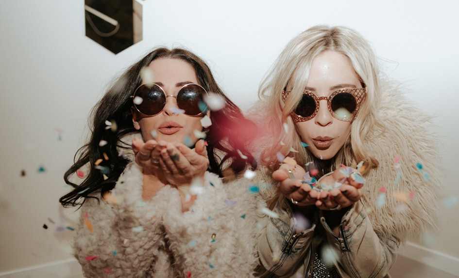 the one thing to do on your 25th birthday based on your zodiac sign