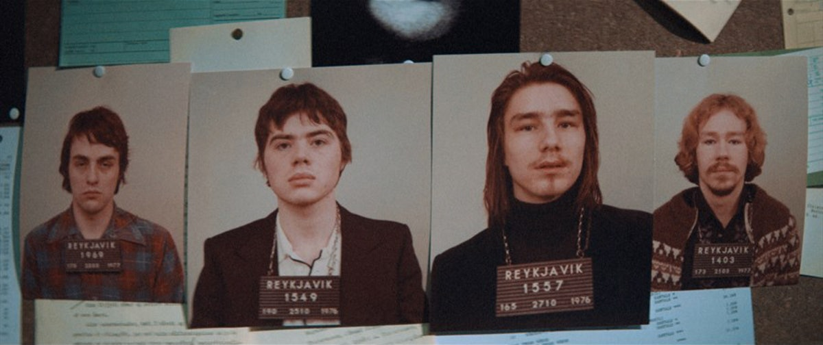 13 True Crime Docs On Netflix To Watch As Soon As You Can