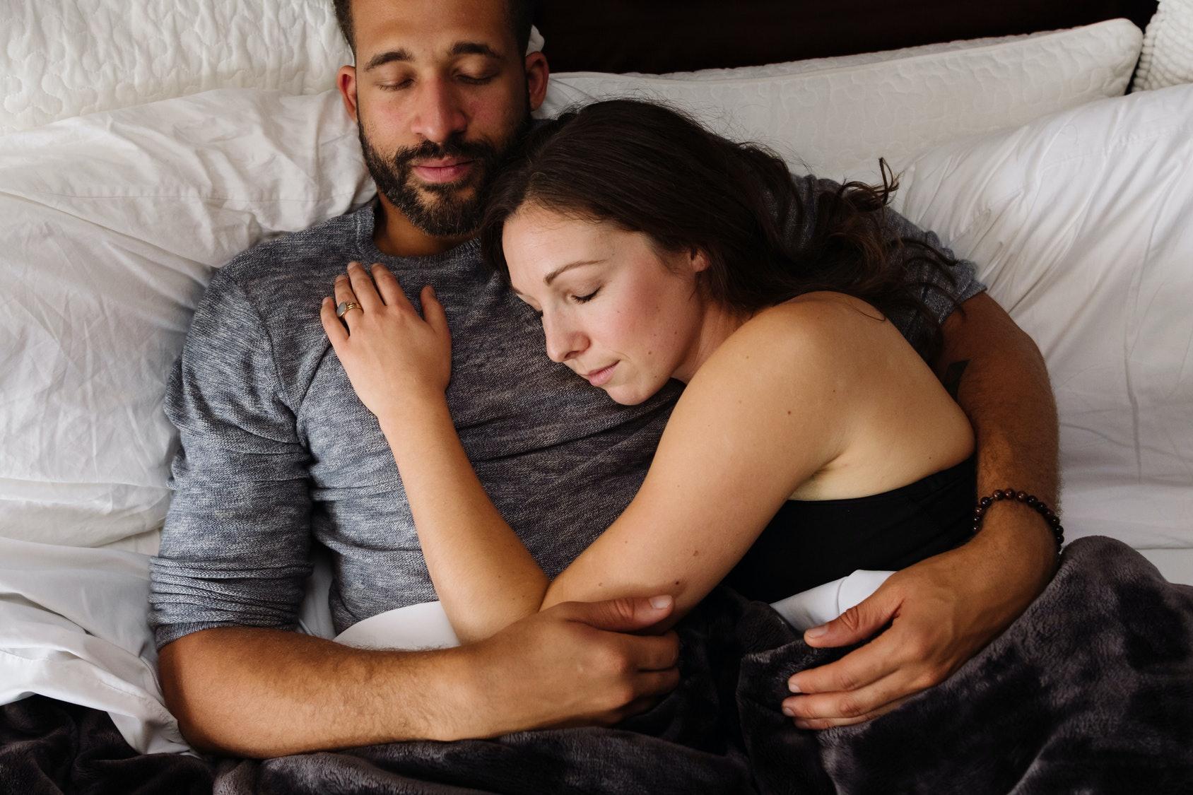 Fre webcam young girl sex pics com