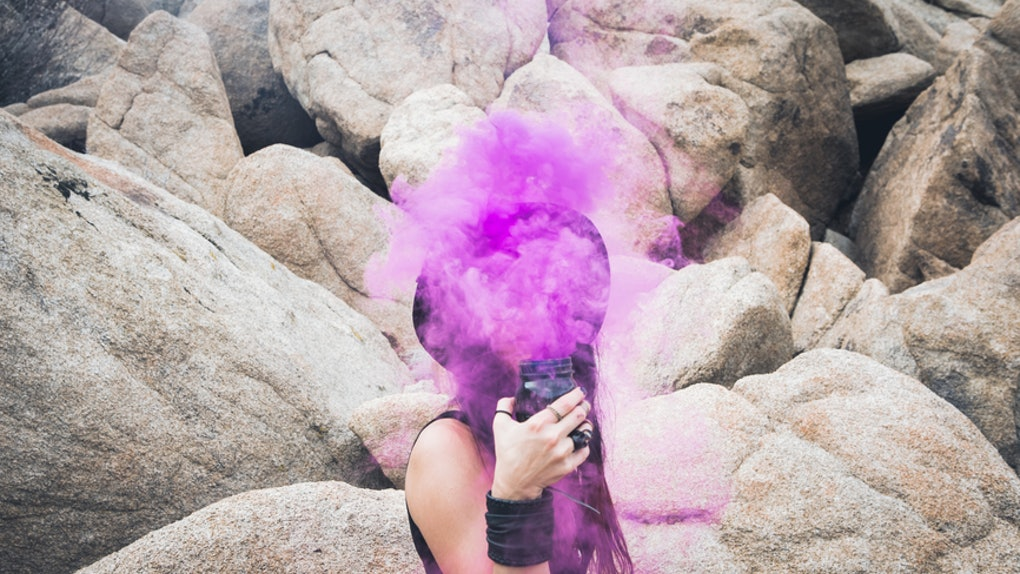 5 Easy Spells For Love & Self-Confidence To Try In 2018 If