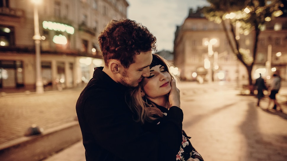 dfa6b85c4876 9 Little Unexpected Traits That Your Partner Finds Lovable