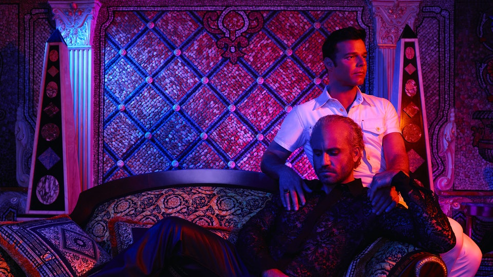 Is \'The Assassination of Gianni Versace\' Based On A True Story ...
