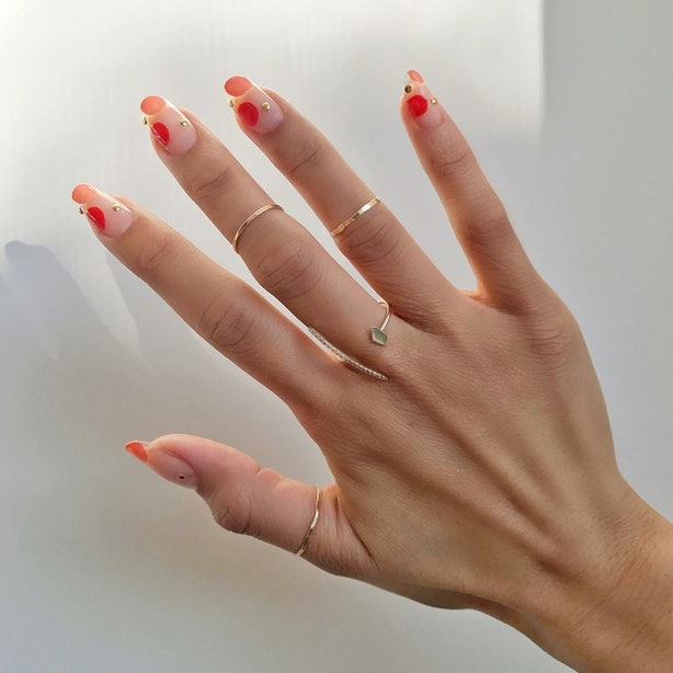 Nail Extensions Gel: What Are Gel Nail Extensions? Everything You Need To Know