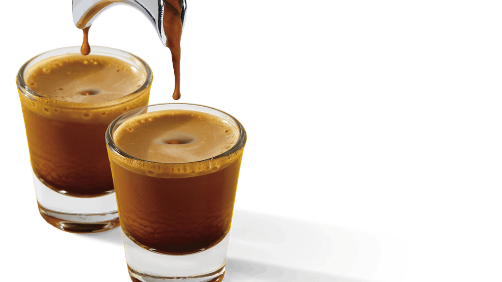 4 Drinks To Order With Starbucks Blonde Espresso If You Aren T Sure What Add It