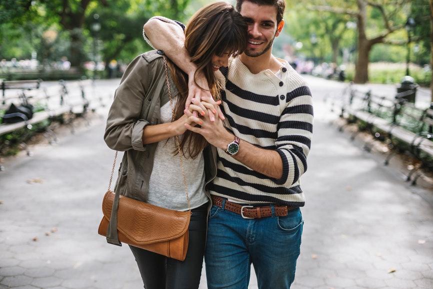Date ideas for your boyfriend
