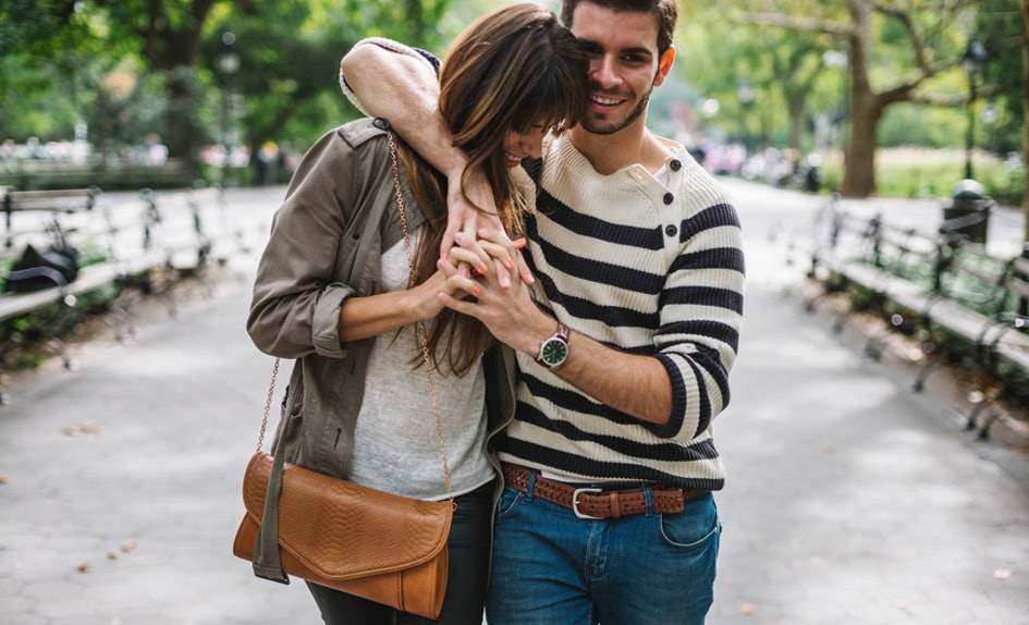 17 Lazy Date Ideas For You Your Boyfriend Or Girlfriend That Are Still Really Fun